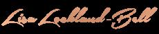LLB-logo-1
