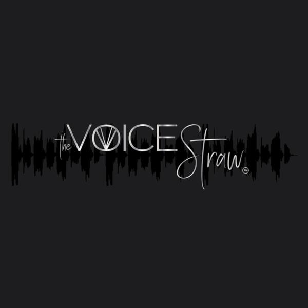 The-Voice-Straw_Header-copy-600x600